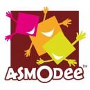 marque la grande récré asmodee