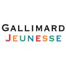 Marque la grane récré Gallimard Jeunesse