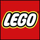 marque la grande récré djibouti LEGO