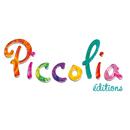marque la grande récré djibouti Piccolia