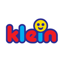 marque la grande récré djibouti Klein